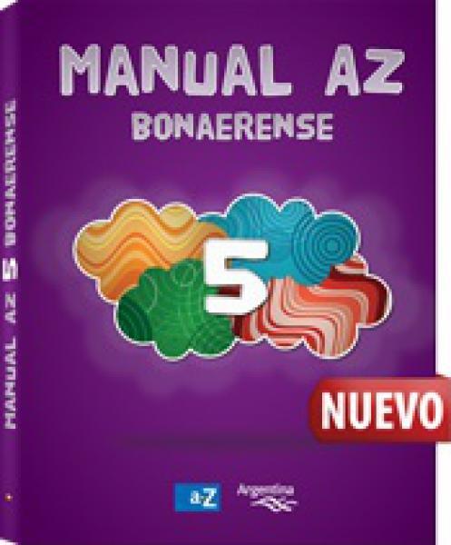 MANUAL 5 ( AZ ) BON.