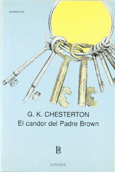 EL CANDOR DEL PADRE BROWN (38)