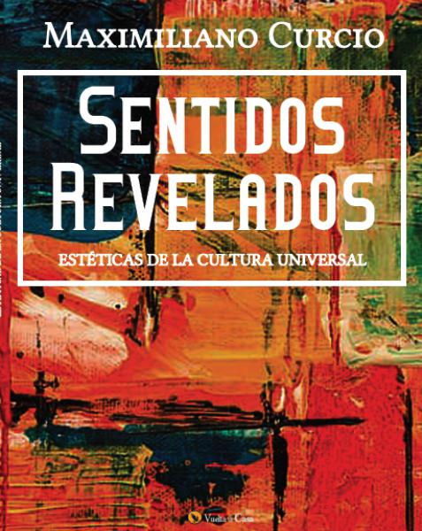 SENTIDOS REVELADOS