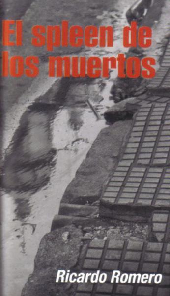 EL SPLEEN DE LOS MUERTOS