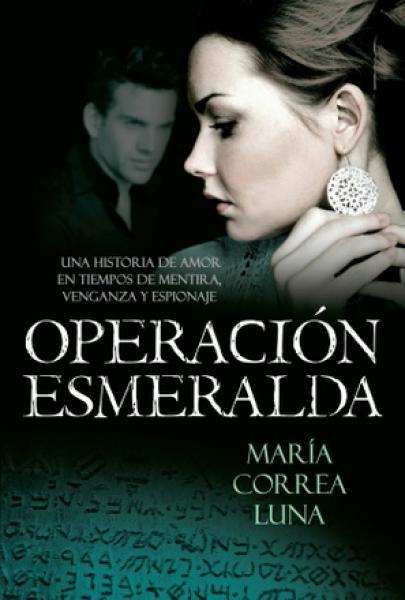 OPERACION ESMERALDA