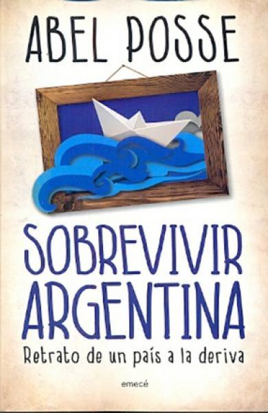 SOBREVIVIR ARGENTINA