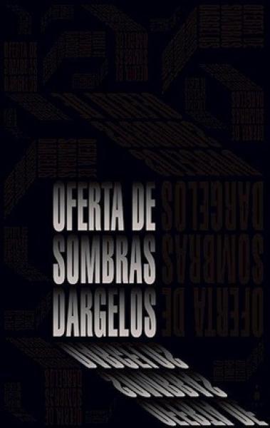 OFERTA DE SOMBRAS DARGELOS