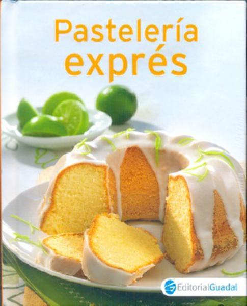 PASTELERIA EXPRES