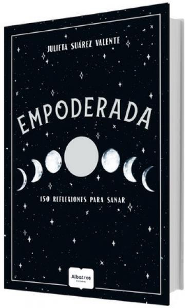 EMPODERADA