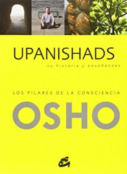 UPANISHADS - SU HISTORIA Y ENSEÑANZAS