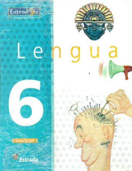 LENGUA 6 (ENTENDER)