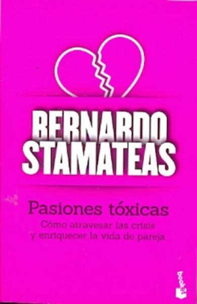 PASIONES TOXICAS