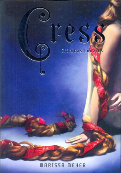 CRESS - CRONICAS LUNARES III