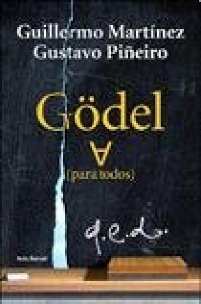 GODEL (PARA TODOS)