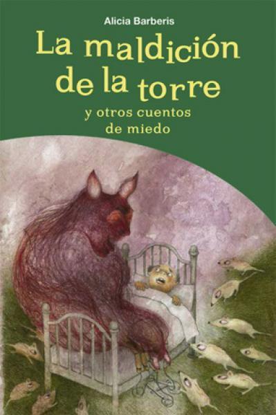 LA MALDICION DE LA TORRE
