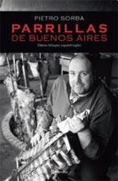 PARRILLAS DE BUENOS AIRES