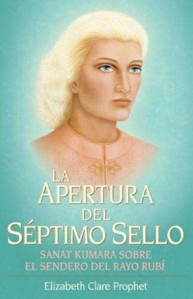 APERTURA DEL SEPTIMO SELLO